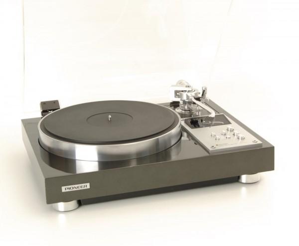 Pioneer PLC-590