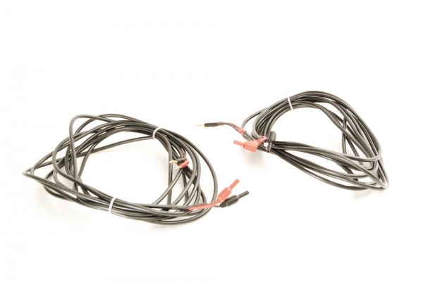 Wireworld Orbit 7.5 BFA