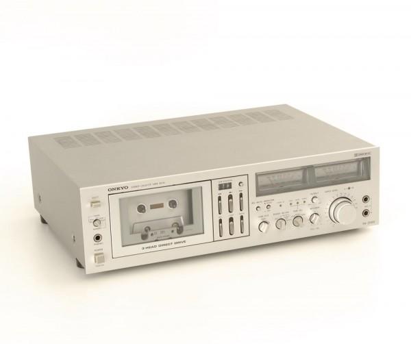 Onkyo TA-2060
