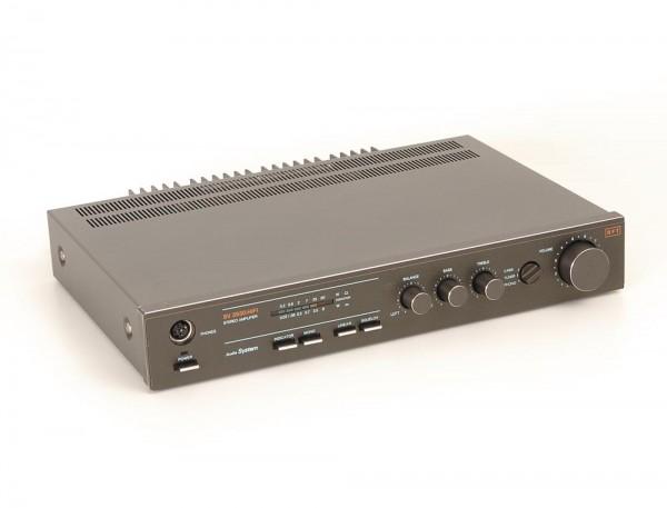 RFT SV-3930