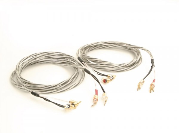 Monitor Black & White LS-1000 WBT 3.6