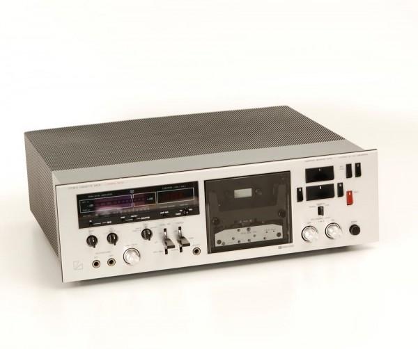 Luxman 5K50 Laboratory Reference