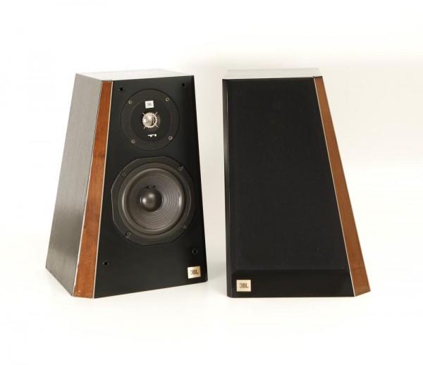 jbl ti 1000 gebrauchte hifiger te kaufen. Black Bedroom Furniture Sets. Home Design Ideas