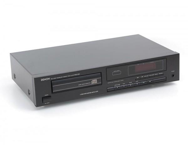 Denon DCD-520