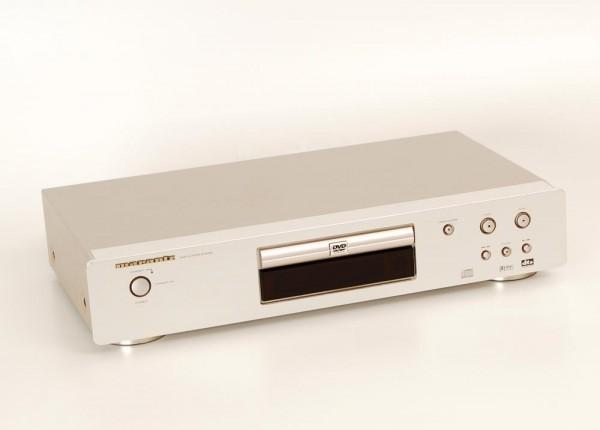 Marantz DV-4200