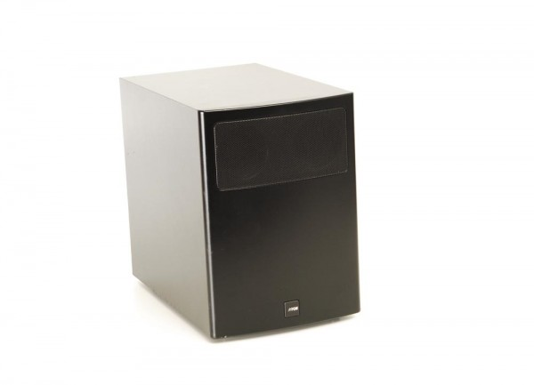 Canton Fonissimo Subwoofer