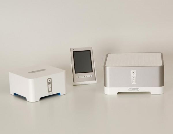 Sonos Bundle 250 BU250