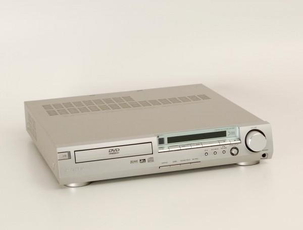 Sony DAV-S300 DVD-Receiver