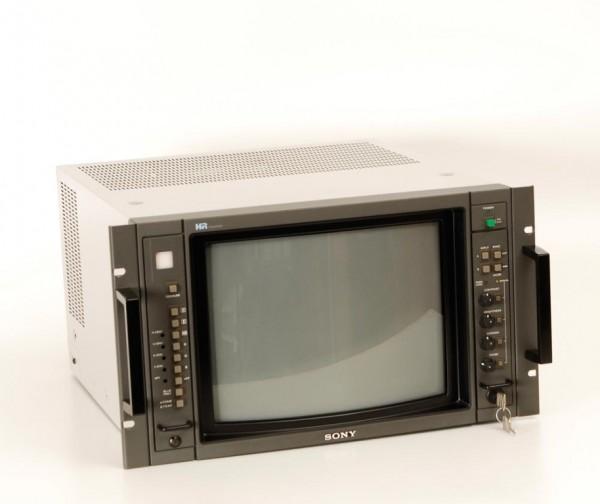 Sony BVM-1415P