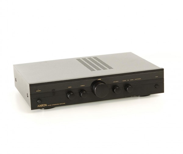 Ariston AX-900