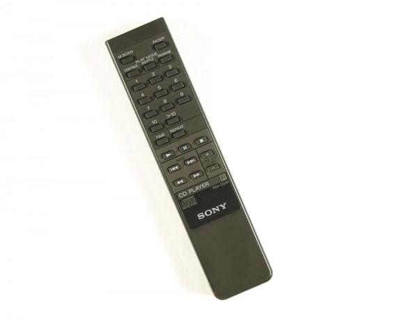 Sony RM-D391 Fernbedienung