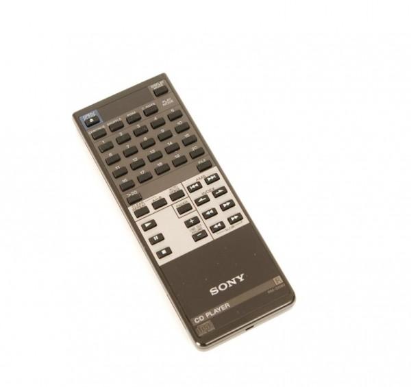 Sony RM-D590 Fernbedienung