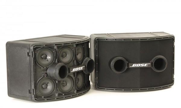 Bose 802 Serie II