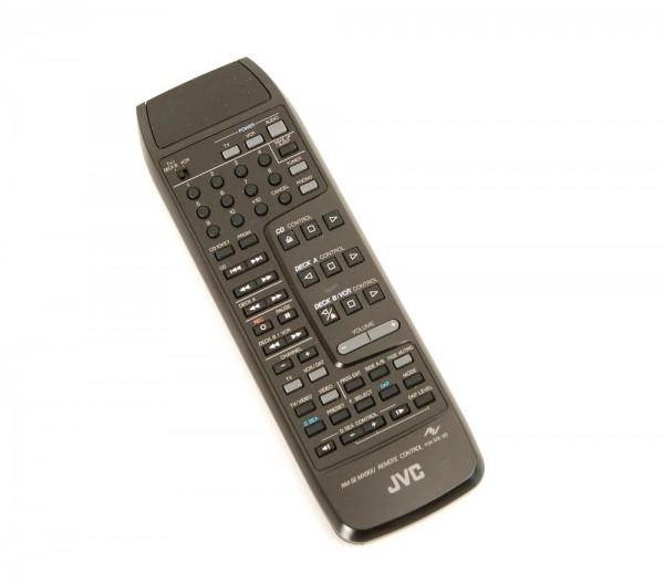 JVC RM-SE MX90U Fernbedienung