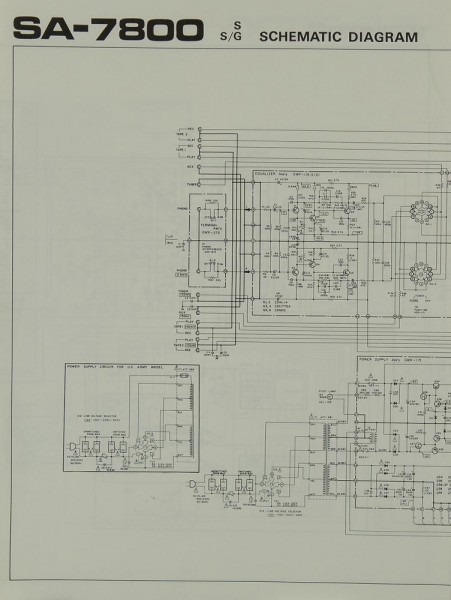 Pioneer Deh 11 Wiring Diagram Pioneer Circuit Diagrams