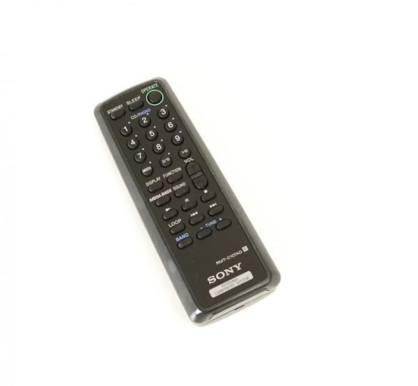 Sony RMT-C107AD Fernbedienung