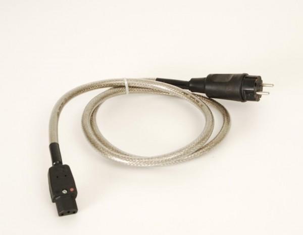Audio Agile Power Wire 1.60