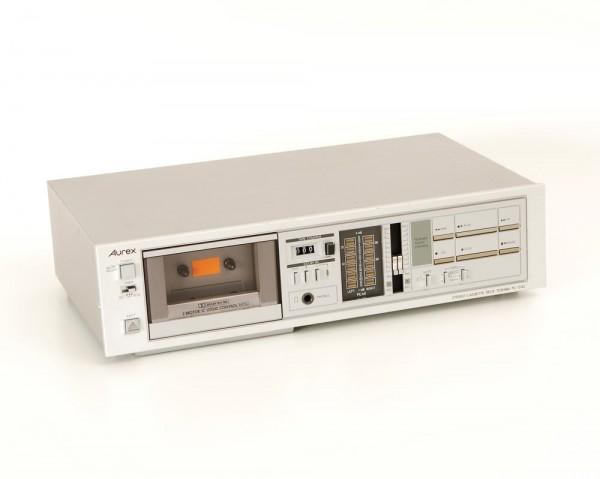 Toshiba PC- G 4C