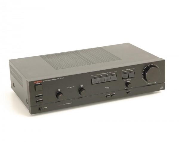 Luxman LV-100