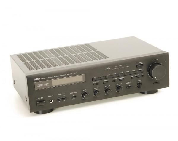 Yamaha RX-450