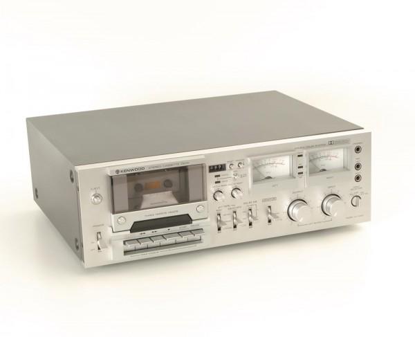 Kenwood KX-1060