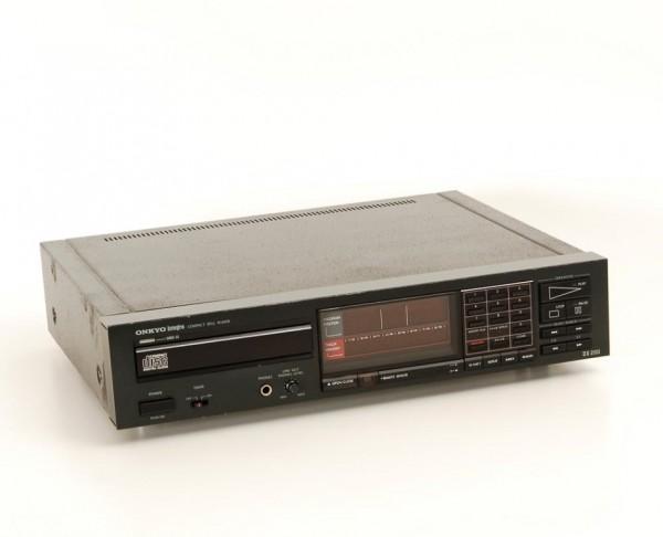 Onkyo DX-200