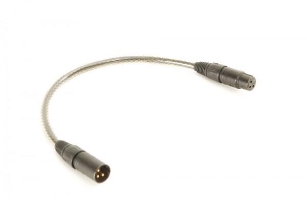 Straight Wire Megalink XLR 0.4