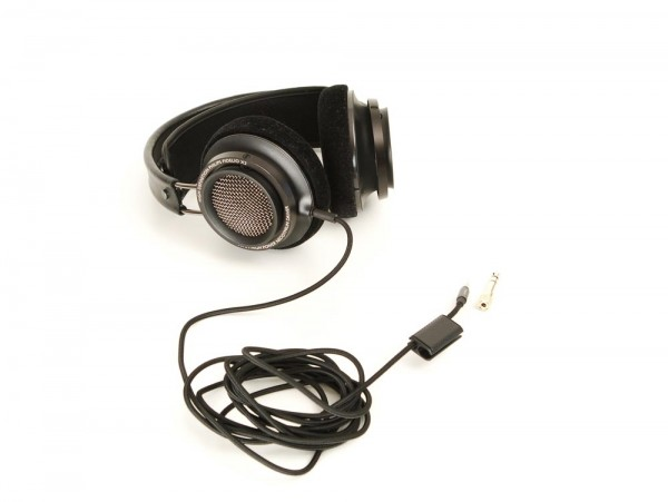 Philips Fidelio X2 Kopfhörer