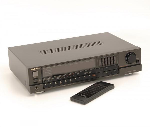 Technics SA R-230