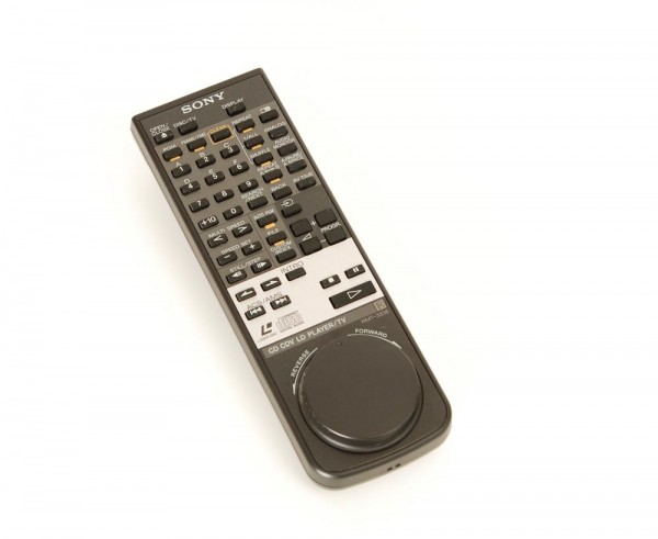 Sony RMT-333E Fernbedienung