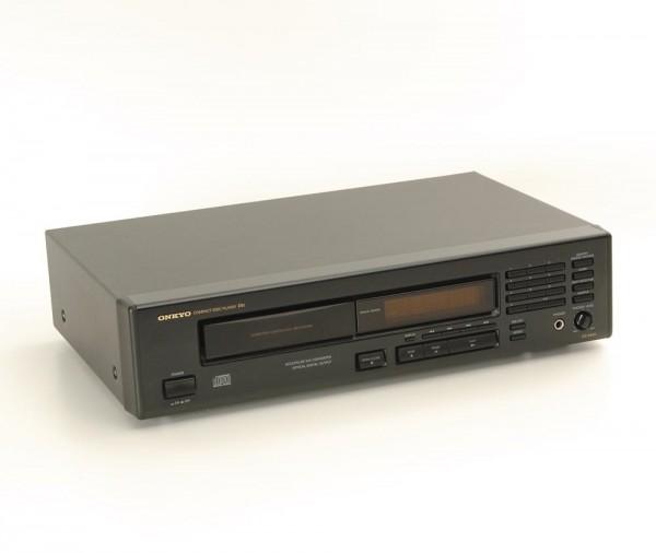 Onkyo DX-6920