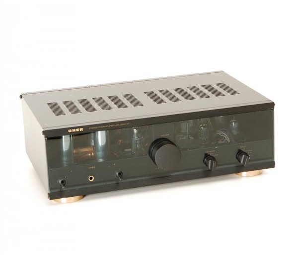 Uher UPA-3000 VT