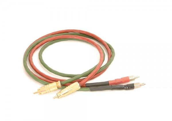 Camac - Cinch Kabel 1.0