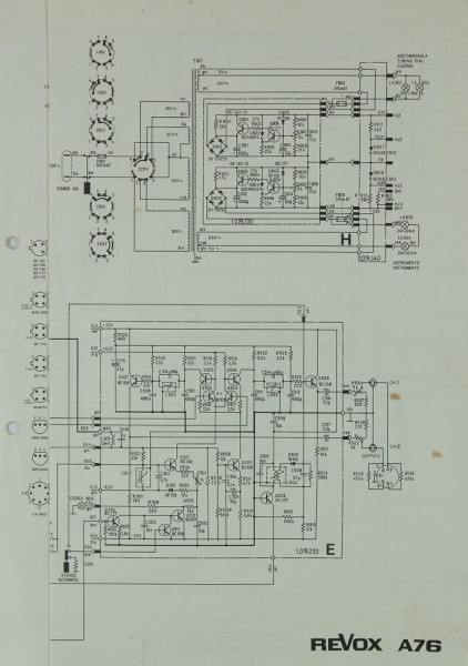 Additionally Sony Cd Player Wiring Diagram Moreover Teac Cd Player