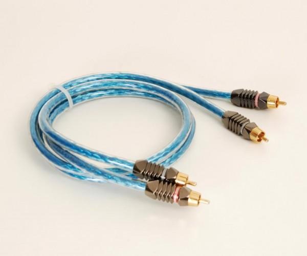 Straight Wire Rhapsody II 0.75