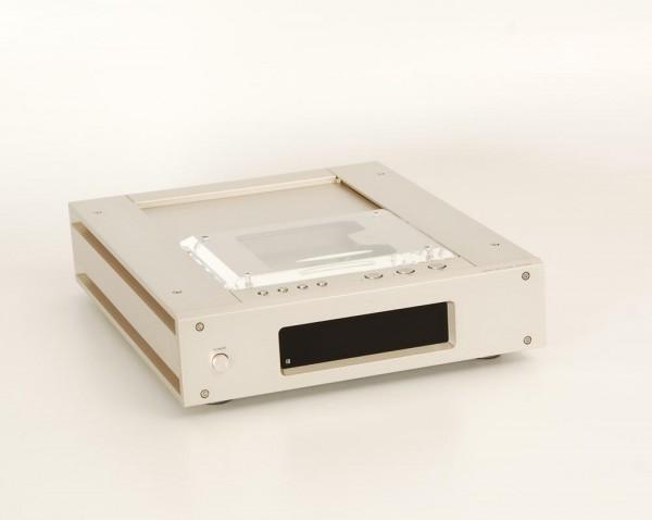 Sony CDP-X 5000