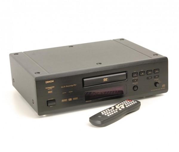 Denon DVD-3800
