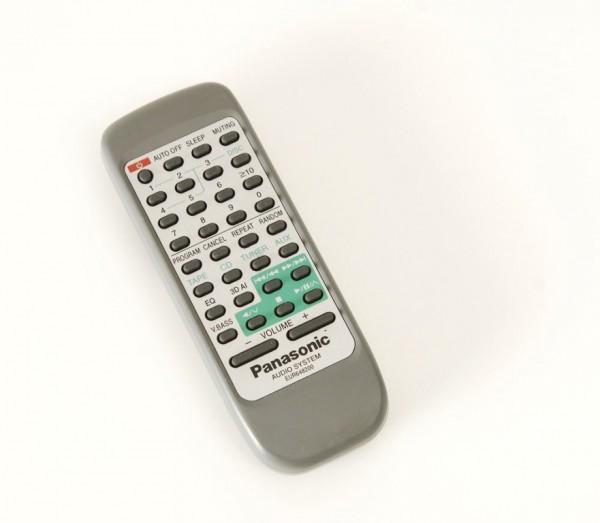 Panasonic EUR648200 Fernbedienung