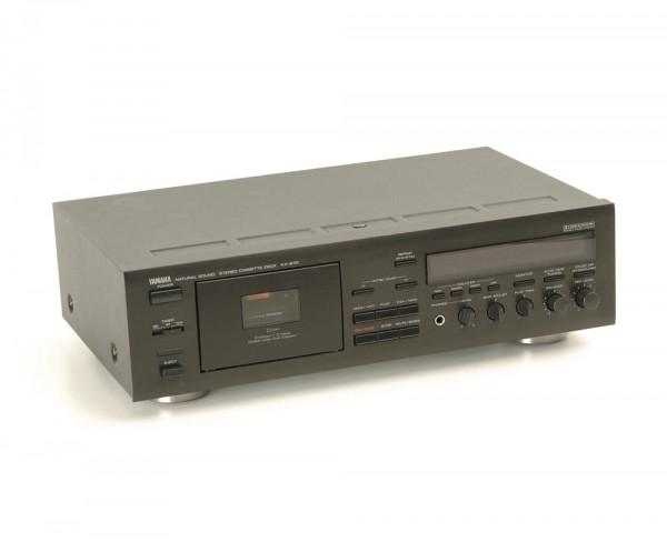 Yamaha KX-670