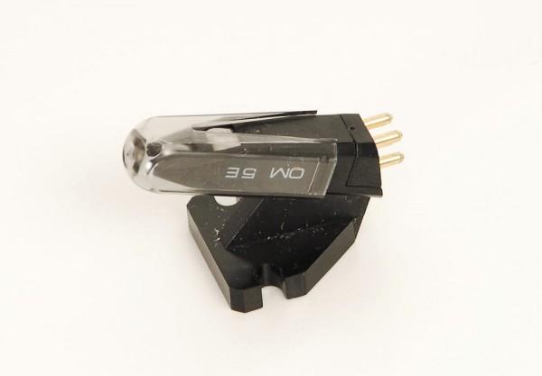 Ortofon OMB-5 E