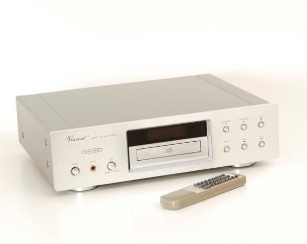 Vincent CD-S 1