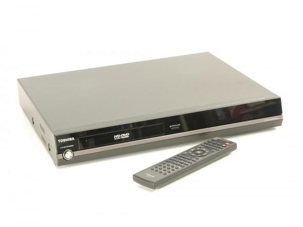 Toshiba HD-E1