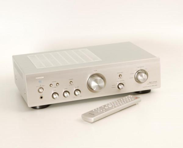 Denon PMA-710 AE