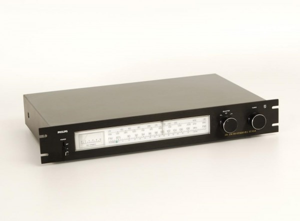 Philips 170 Tuner