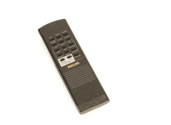 Philips RH6100/01 Fernbedienung