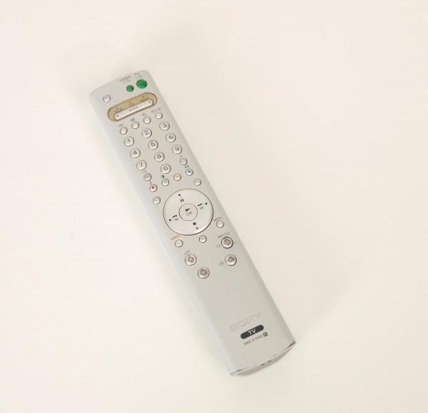 Sony RM-Y1102 Fernbedienung