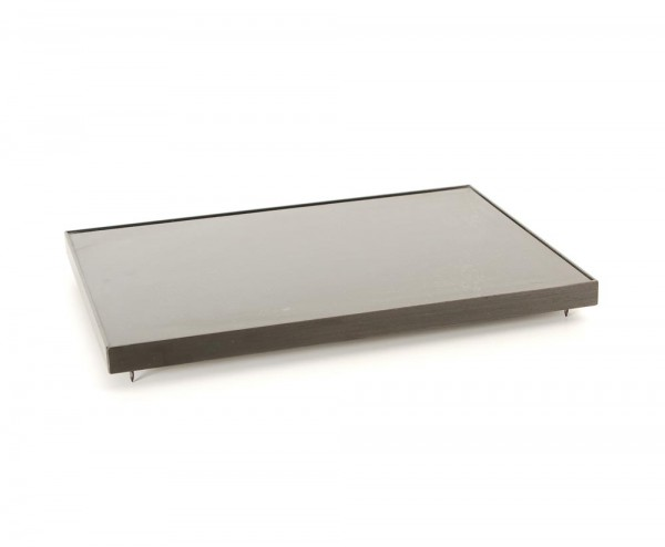 Sicomin Gerätebasis 44.5x33.5 cm