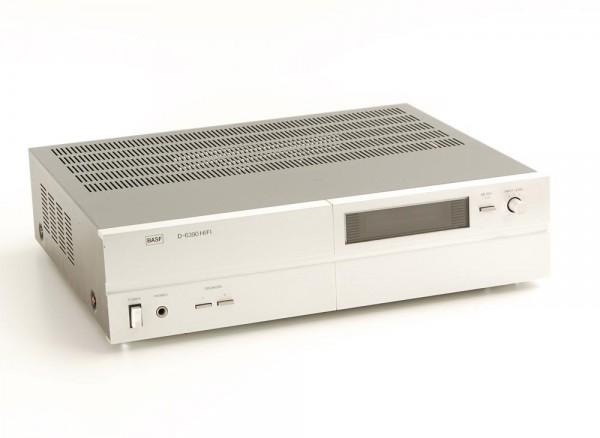 BASF D-6390