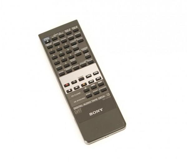 Sony RM-D2100 Fernbedienung