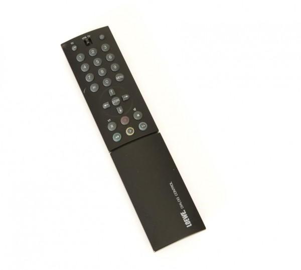 Loewe Dialog Control 55520.050 Fernbedienung